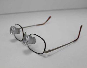 lupenbrille